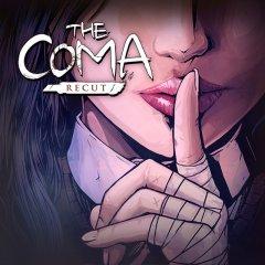 Coma, The: Recut (EU)
