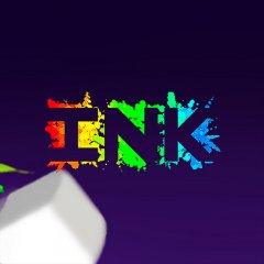 Ink (EU)