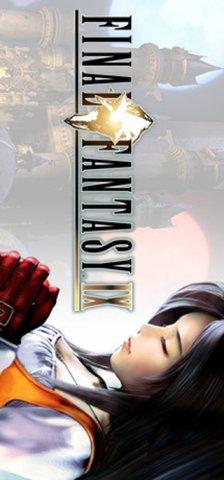 Final Fantasy IX (US)