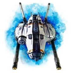 <a href='http://www.playright.dk/info/titel/minos-starfighter-vr'>Minos Starfighter VR</a> &nbsp;  30/30