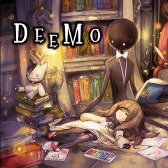 Deemo (EU)
