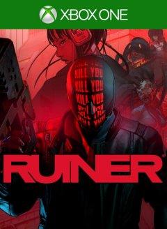 Ruiner (US)