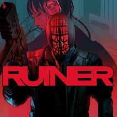 Ruiner (EU)