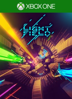 Lightfield (US)
