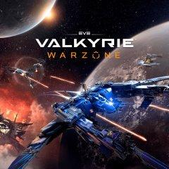 EVE: Valkyrie: Warzone (EU)