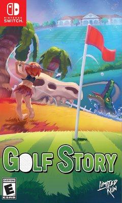 Golf Story (US)