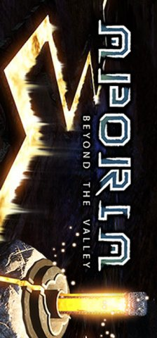 Aporia: Beyond The Valley (US)