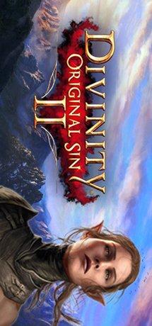 Divinity: Original Sin II (US)
