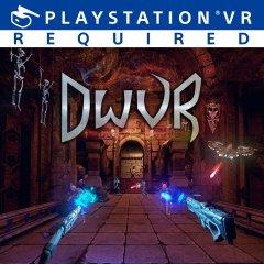 DWVR (US)