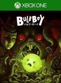 Bulb Boy (US)