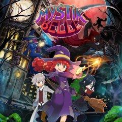 Mystik Belle (EU)