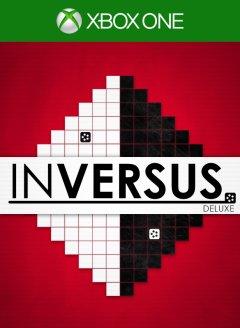Inversus Deluxe (US)