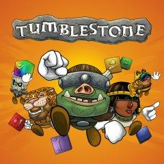 Tumblestone (EU)