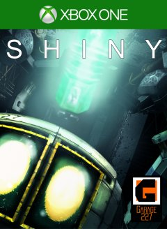 Shiny (US)
