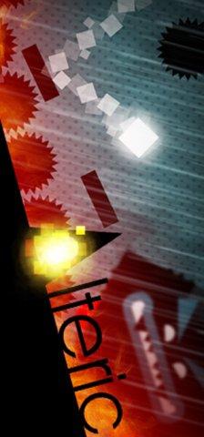 <a href='http://www.playright.dk/info/titel/alteric'>Alteric</a> &nbsp;  30/30