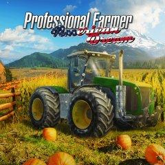 Professional Farmer: American Dream (EU)