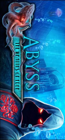 <a href='http://www.playright.dk/info/titel/abyss-the-wraiths-of-eden'>Abyss: The Wraiths Of Eden</a> &nbsp;  23/30
