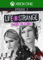 Life Is Strange: Before The Storm: Episode 2: Brave New World