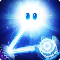 <a href='http://www.playright.dk/info/titel/god-of-light'>God Of Light</a> &nbsp;  1/30