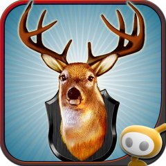 <a href='http://www.playright.dk/info/titel/deer-hunter-reloaded'>Deer Hunter: Reloaded</a> &nbsp;  9/30