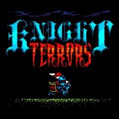 Knight Terrors (EU)