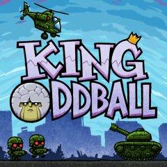 King Oddball (EU)