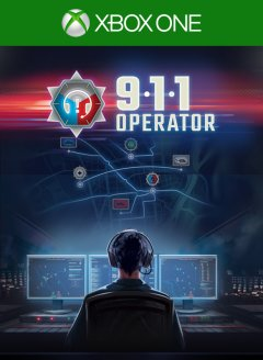 <a href='http://www.playright.dk/info/titel/911-operator'>911 Operator</a> &nbsp;  15/30