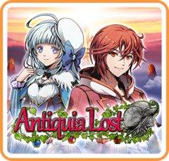 <a href='http://www.playright.dk/info/titel/antiquia-lost'>Antiquia Lost</a> &nbsp;  14/30