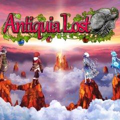 <a href='http://www.playright.dk/info/titel/antiquia-lost'>Antiquia Lost</a> &nbsp;  13/30