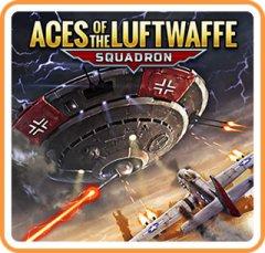 <a href='http://www.playright.dk/info/titel/aces-of-the-luftwaffe-squadron'>Aces Of The Luftwaffe: Squadron</a> &nbsp;  10/30