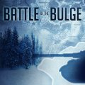 Battle Of The Bulge (2012)