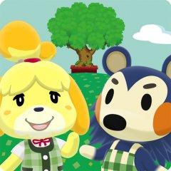 <a href='http://www.playright.dk/info/titel/animal-crossing-pocket-camp'>Animal Crossing: Pocket Camp</a> &nbsp;  8/30