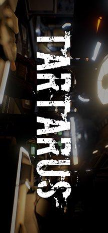 Tartarus (US)