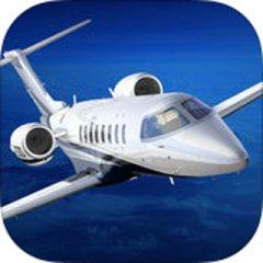 <a href='http://www.playright.dk/info/titel/aerofly-fs-2-flight-simulator'>Aerofly FS 2 Flight Simulator</a> &nbsp;  17/30