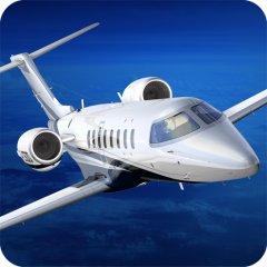 <a href='http://www.playright.dk/info/titel/aerofly-fs-2-flight-simulator'>Aerofly FS 2 Flight Simulator</a> &nbsp;  8/30