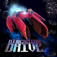 Dimension Drive (EU)
