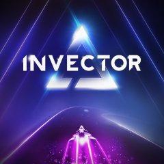 Invector (EU)