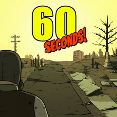 60 Seconds! (EU)