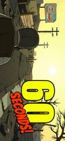 <a href='http://www.playright.dk/info/titel/60-seconds'>60 Seconds!</a> &nbsp;  9/30