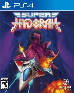 Super Hydorah (US)