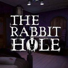 Rabbit Hole, The (US)