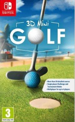 <a href='http://www.playright.dk/info/titel/3d-minigolf'>3D MiniGolf</a> &nbsp;  18/30