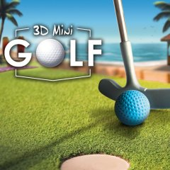 <a href='http://www.playright.dk/info/titel/3d-minigolf'>3D MiniGolf [Download]</a> &nbsp;  16/30