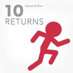 10 Second Run Returns (EU)