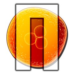 <a href='http://www.playright.dk/info/titel/nuclien'>Nuclien</a> &nbsp;  28/30