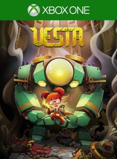 Vesta (US)