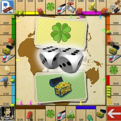 <a href='http://www.playright.dk/info/titel/rento-fortune'>Rento Fortune</a> &nbsp;  25/30