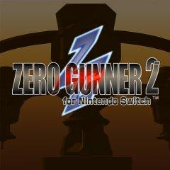 Zero Gunner 2 (EU)
