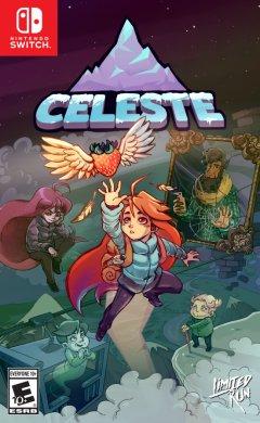 Celeste (US)