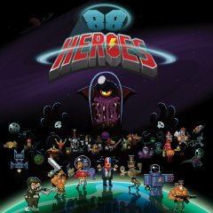 <a href='http://www.playright.dk/info/titel/88-heroes'>88 Heroes [Download]</a> &nbsp;  27/30